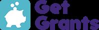 Get Grants